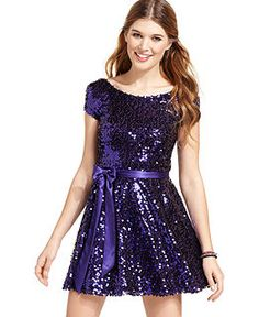 Shop for special occasion dresses at smileqbl.gq Free Shipping. Free Returns. All the time.