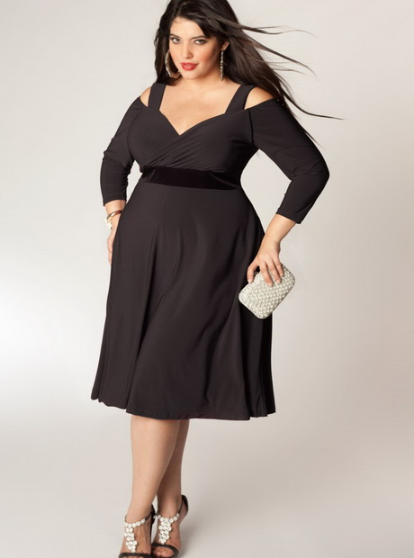 Find and save ideas about Size 12 fashion on Pinterest. | See more ideas about Plus size style, Size 12 women and Plus size tops uk. Women's fashion. Size 12 fashion; Size 12 fashion. Plus size style Knee-high boots aren't so flattering on petite ladies, because they can seem overwhelming on shorter legs. Tall boots appear to be trendier.