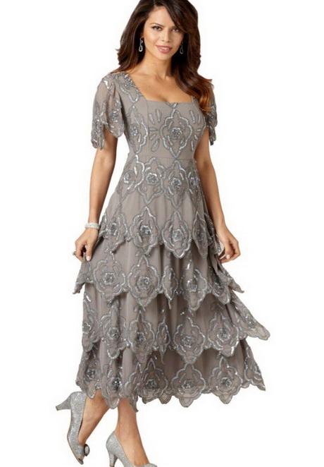 Women'S Plus Size Petite Special Occasion Dresses 116