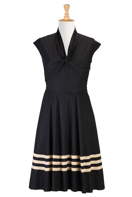 Women'S Plus Size Petite Special Occasion Dresses 38