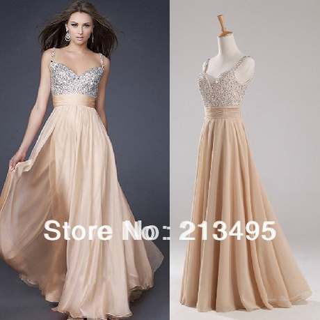 Beautiful Pin Women Dresses For Special Occasions Rss Feed On Pinterest
