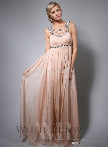 Special Occasion Dresses Women