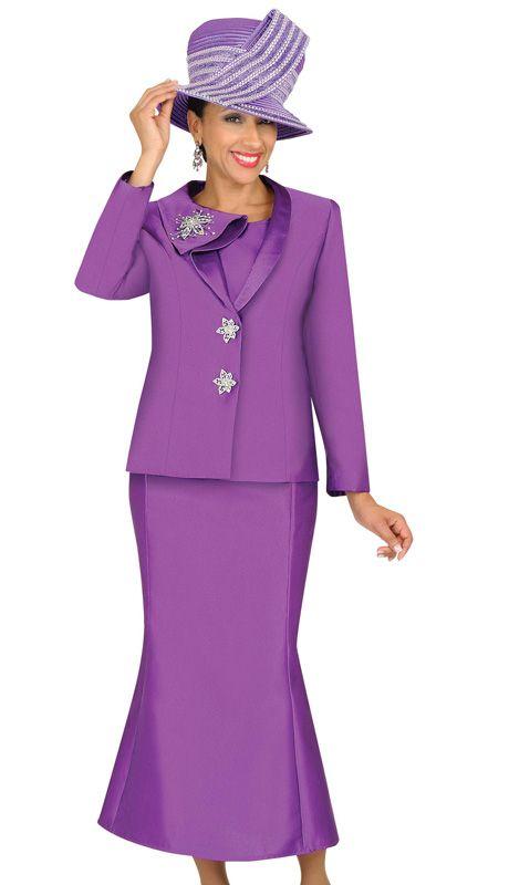 Special Occasion Ladies Suits