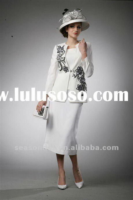 More ladies special occasion suits special occasion suits ladies suits