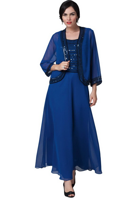 Special Occasion Womens Suits