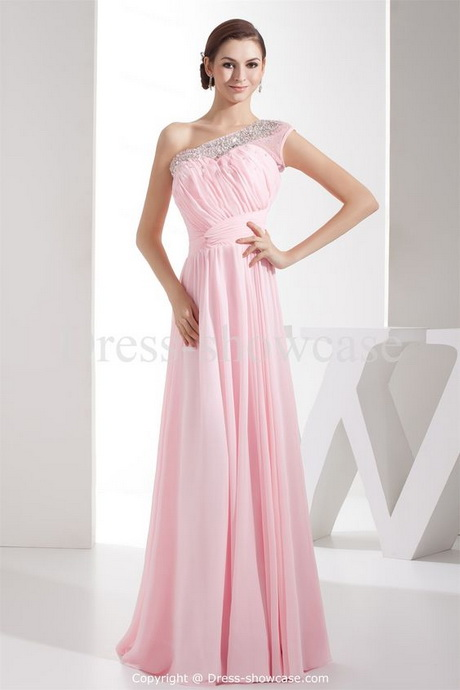 wedding occasion dress