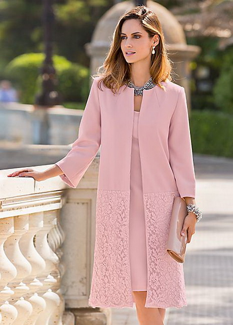 Womens Occasion Jackets
