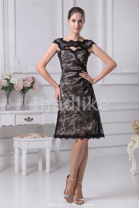 Sears Plus Size Dresses