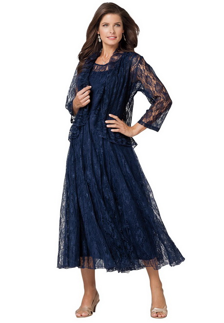 Plus Size Special Occasion Dresses Macys Prom Dresses Vicky
