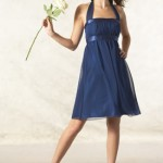 Alternative bridesmaid dresses-35