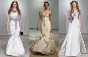wedding_dress11