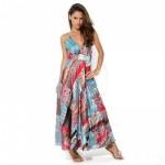Best maxi dresses-63