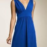 Blue dresses-80