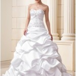 Bridal gown-82
