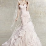 Bridal gowns wedding dresses-90