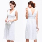 Bridesmaid dresses under 50 dollars-110
