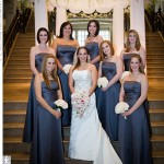 Charcoal bridesmaid dresses-123