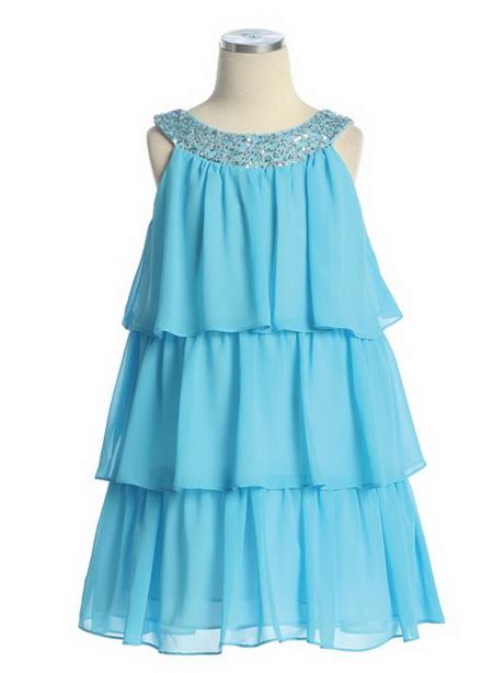 6th Grade Graduation Dresses