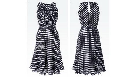 Affordable Fashion