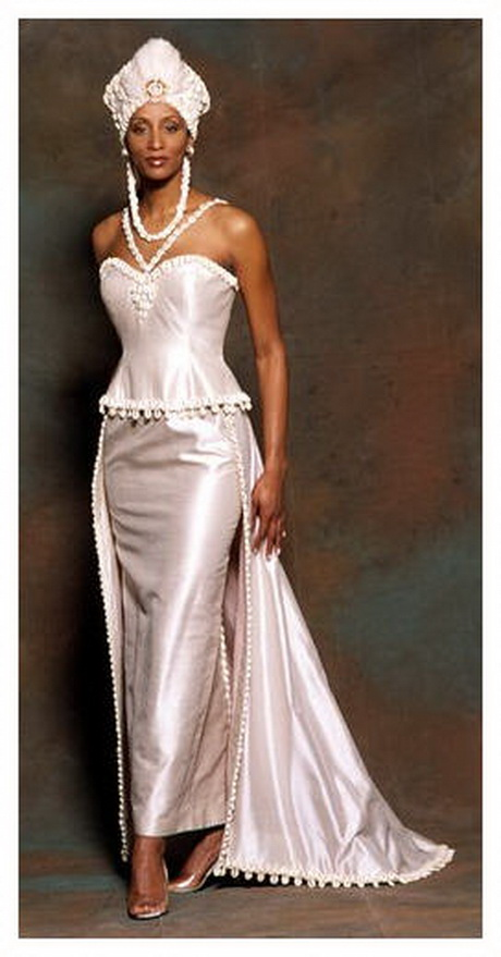 african american wedding dresses wedding dresses pictures to pin on 1243
