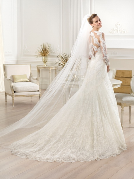 best wedding dresses best wedding dress designer 1683