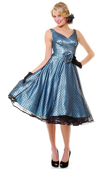 Prom Dresses Under 50 Dollars