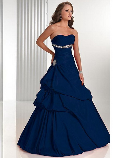 cheap ball gowns under 50 cheap prom dresses under 100 598