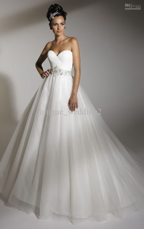 cheap wedding dresses under 100 cheap wedding dresses 100 2706