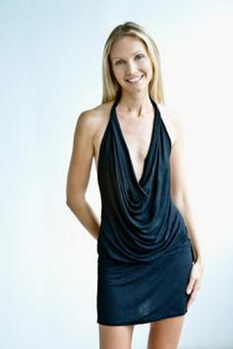 Cocktail Dresses For Women Over 40