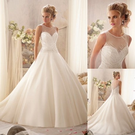 top wedding dress designers designer bridesmaid gowns 8027