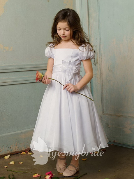 Formal Dresses For Girls Size 12