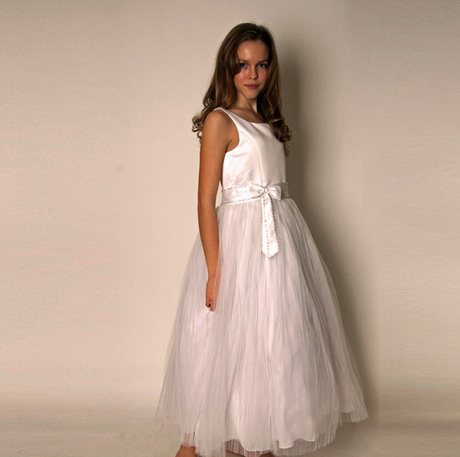 Formal Dresses For Tweens
