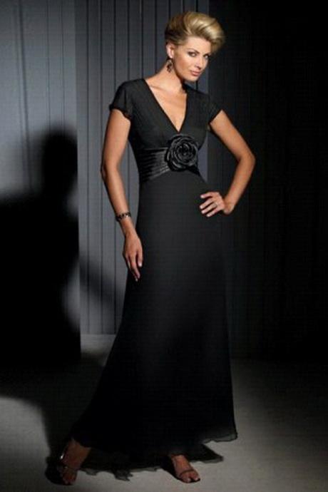 Formal Dresses For Women Over 50