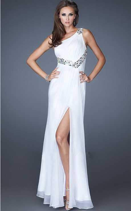 Homecoming Dresses For Tall Girls