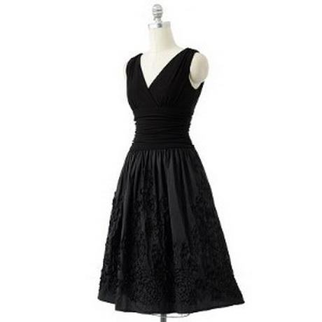 Jessica Howard Cocktail Dresses