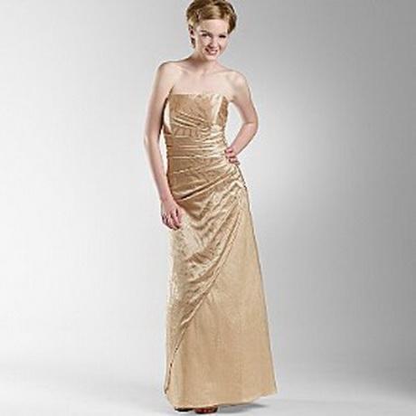 Jump Apparel Prom Dresses