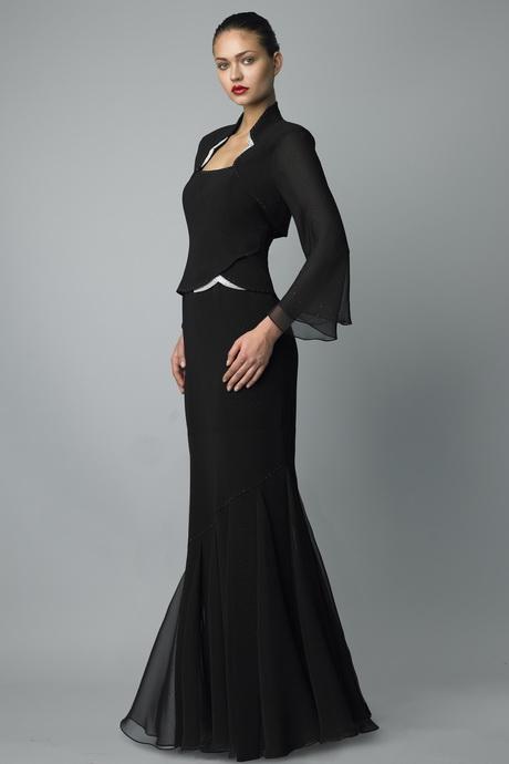 Junnie Leigh Evening Gowns