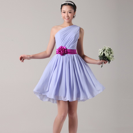 light purple bridesmaid dresses light purple bridesmaid dresses 12487