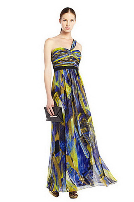 Lord And Taylor Evening Dresses