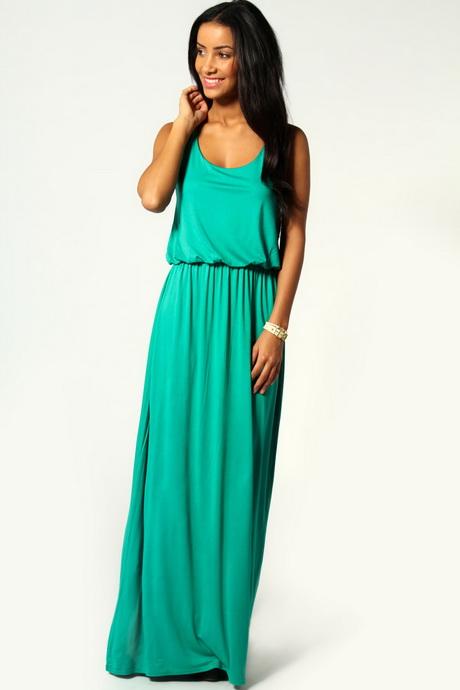 Maxi Dress Tall Women