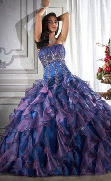 cheap ball gowns under 50 military ball gowns under 100 9783