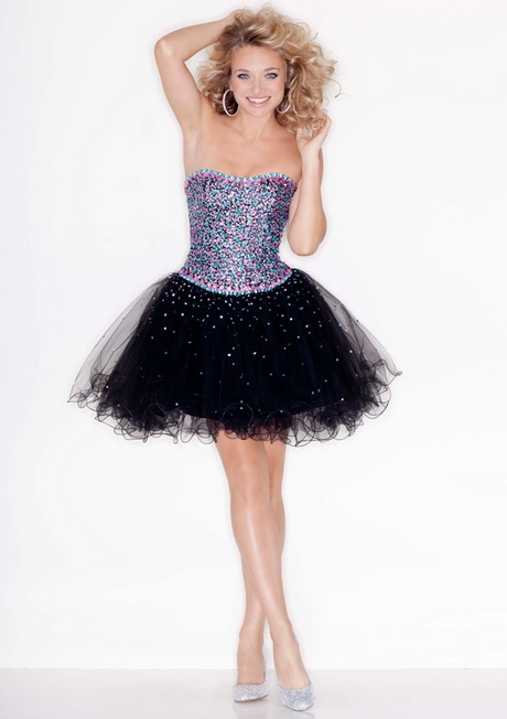 stick hair style mori homecoming dresses 9210