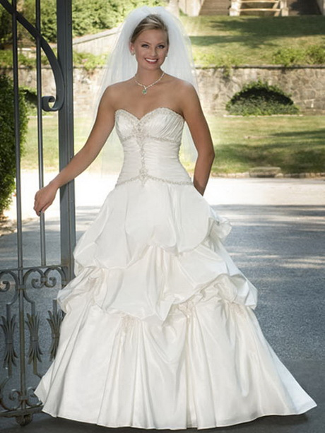 expensive wedding dresses most expensive wedding dresses 3953