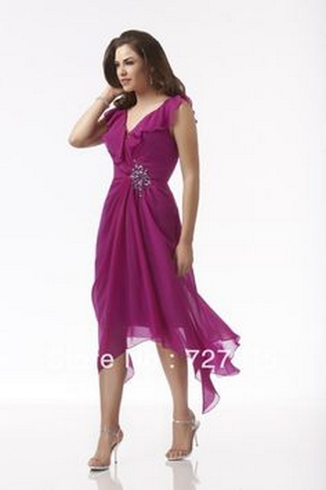 mother of the bride dresses beach wedding of the wedding dress 6040