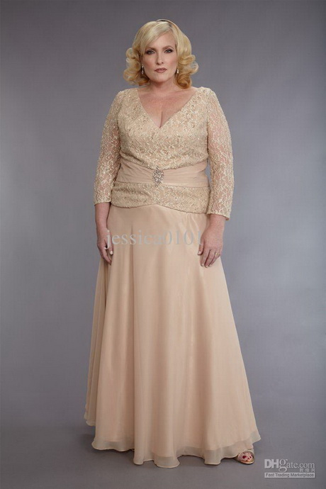 dresses for mother of the groom of the groom plus size dresses 30556