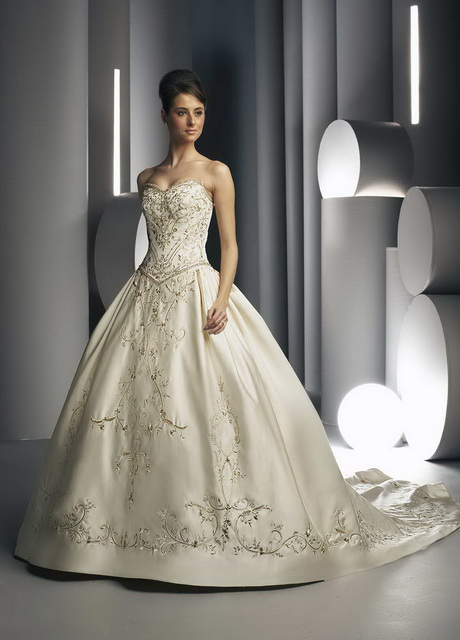 off white wedding dresses white wedding gowns 6226