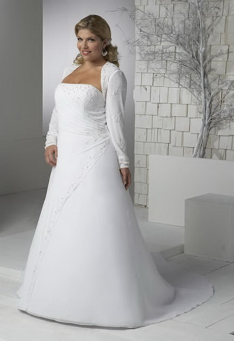 informal plus size wedding dresses plus size wedding dresses informal 5149