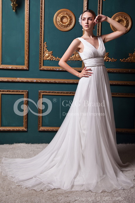 wedding dress under 200 plus size wedding dresses 200 9274
