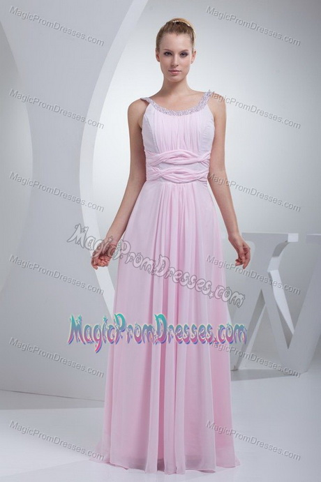 Prom Dresses For Tall Girls