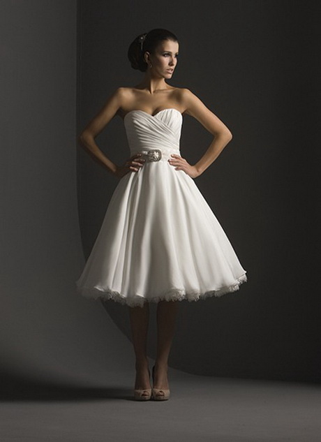 semi formal wedding dresses semi formal wedding dresses 7296